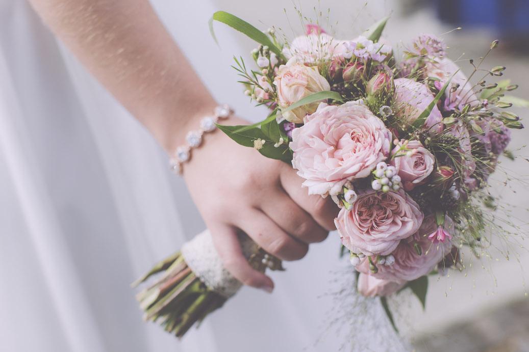 jd-wedding-239