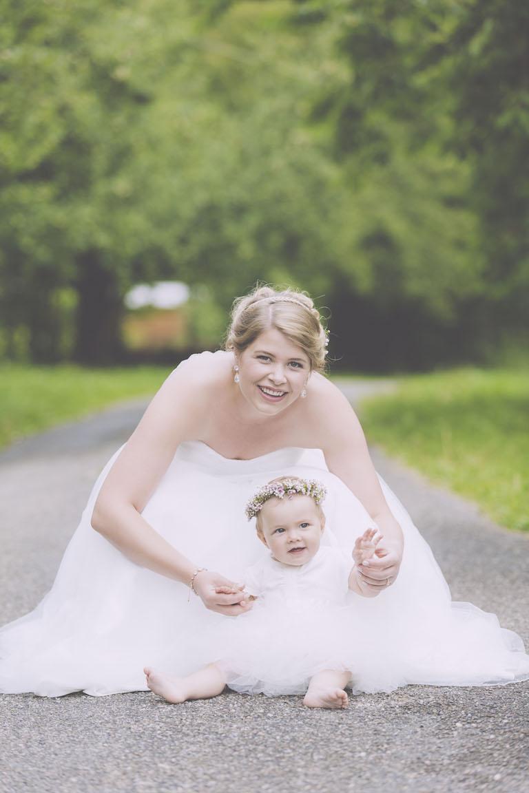 jd-wedding-285