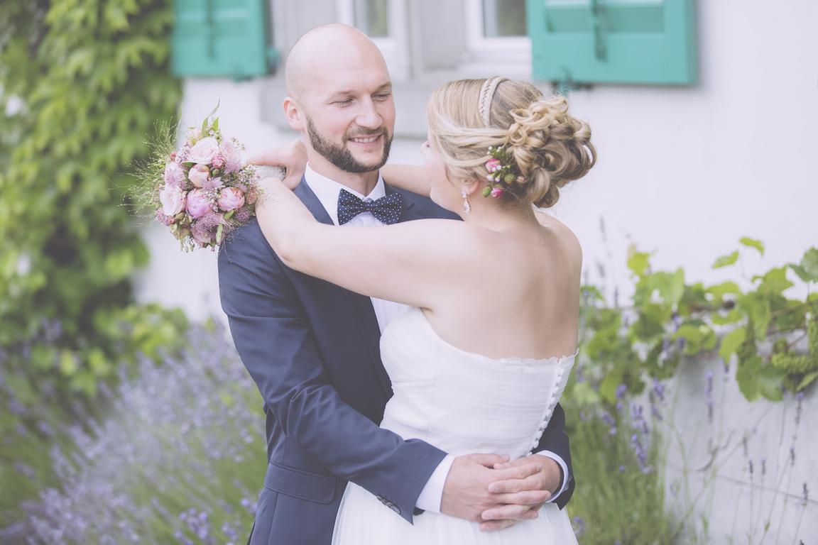jd-wedding-378_2