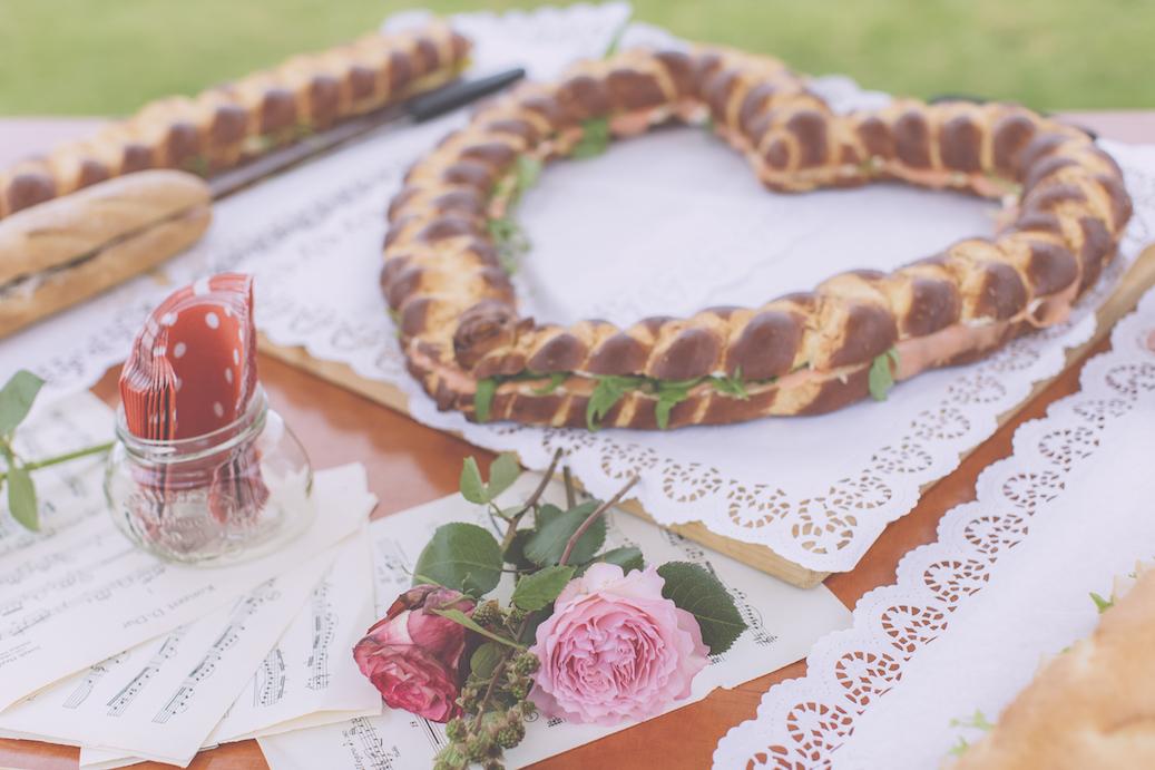 jd-wedding-402_2