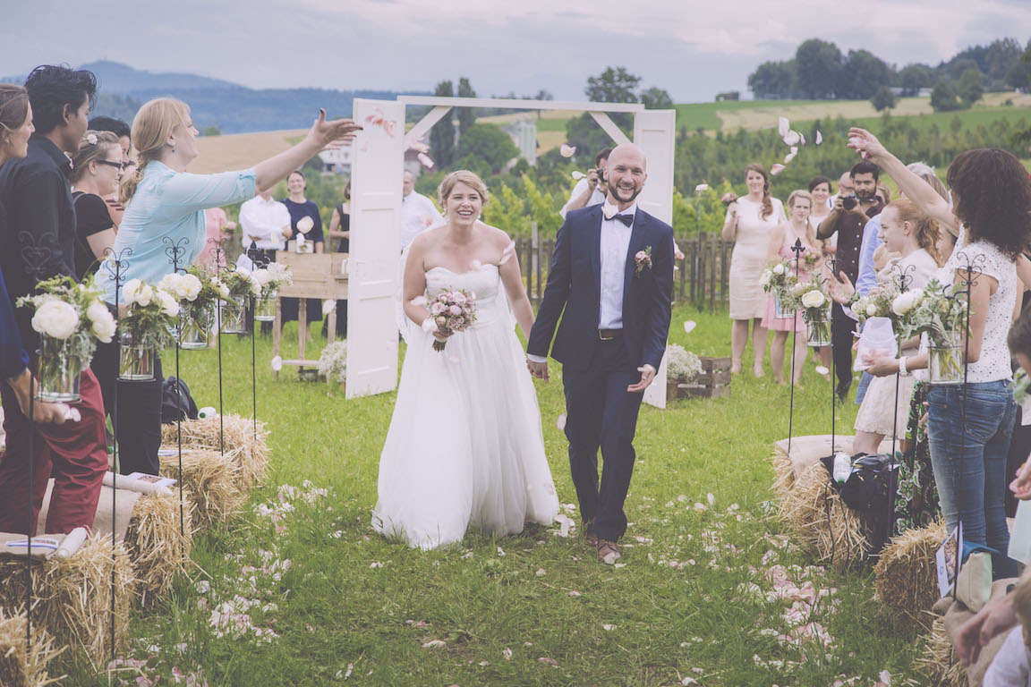 jd-wedding-642