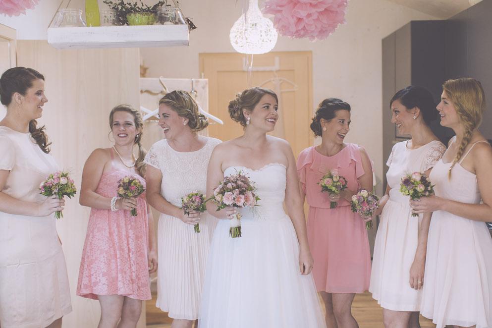 jd-wedding-81
