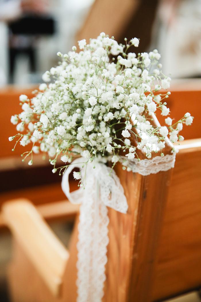 Hochzeit Iris und Lukas Web-100