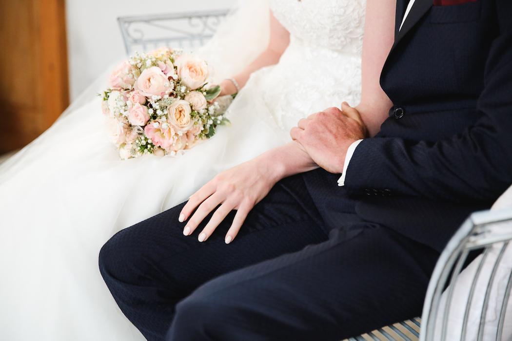 Hochzeit Iris und Lukas Web-166