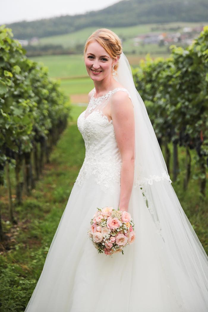 Hochzeit Iris und Lukas Web-451