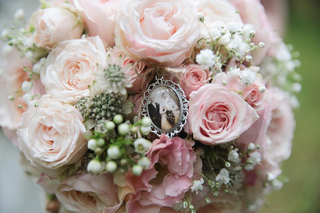 Hochzeit Iris und Lukas Web-483
